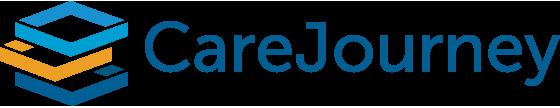 carejourney-logo@2x